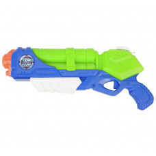 Zuru X-Shot Typhoon Waterguns (No Water Balloons)
