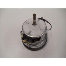 Vax Nano Upright Vacuum Cleaners Motor AWU01 AWU02 UCNBAWH1