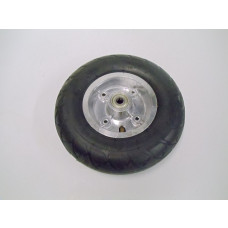Replacement Zinc Volt Air 150 Electric Scooter Front Wheel - 2329985