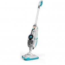 Vax S86-SF-CC Steam Fresh 10-in-1 Steam Mop