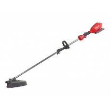 Milwaukee M18FOPHLTKIT-501 18v Outdoor Multi-Function Line Trimmer Attachment