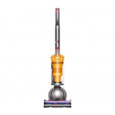 Dyson Light Ball Multifloor Bagless Upright Vacuum Cleaner