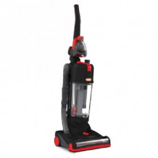 Vax Total Home 2300w Upright Vacuum Cleaner U87-VU-T (No Extension Rod)
