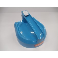 Vax Impact Upright Vacuum Cleaner Dust Container Lid U85-I2-Pe