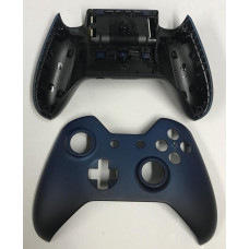 Genuine Outer Casing For Xbox One Special Edition Controller Dusk Shadow