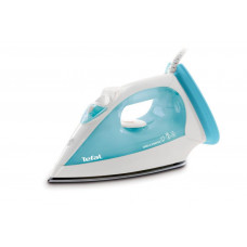 Tefal FV2150 Simply Invents Steam Iron - 2000w