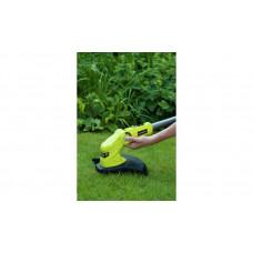 Ryobi OLT1832-0 ONE+ 18v Grass Trimmer - Bare Tool