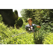 Spear & Jackson Corded Hedge Trimmer - 600W