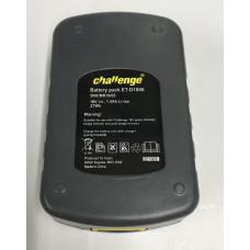 Challenge ET-D1806 Li-Ion 18V Replacement Battery