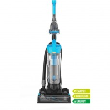 Vax Impact Flexi-Floor Pet Bagless Upright Vacuum Cleaner.