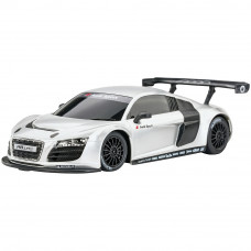 Rastar Audi R8 Remote Controlled Car