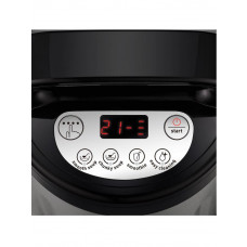 Tefal BL542840 My Daily Soup Blender - Black/Stainless Steel
