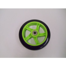 Replacement Razor Power Core E90 Electric Scooter Front Wheel - 4961107