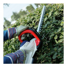 Spear & Jackson Cordless Hedge Trimmer - 18V