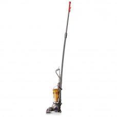 Dyson DC41 MK2 Multifloor Bagless Upright Vacuum Cleaner