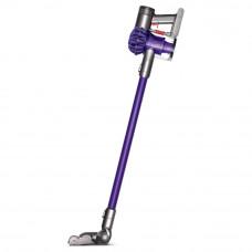 Dyson V6 Animal Cordless Handstick Vacuum Cleaner (No Pet Tool)