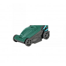 McGregor 37cm Corded Rotary Lawnmower - 1600W (Machine Only)