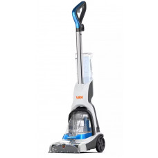 Vax CWCPV011 Compact Power Upright Carpet Cleaner