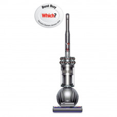 Dyson Cinetic Big Ball DC75 Animal Bagless Upright Vacuum Cleaner