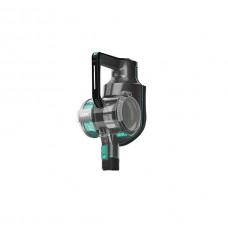 Vax TBT3V1P1 Blade Pro 32V Cordless Vacuum Cleaner (Machine Only)