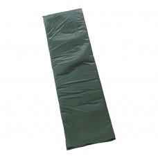 Self Inflating Camping Mat - 3.5/Single