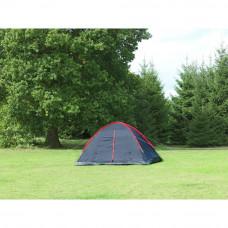 Pro-Action 5 Man Dome Tent