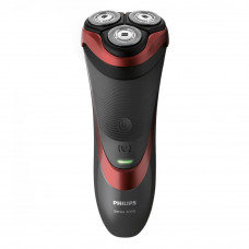 Philips Series 3000 Wet & Dry Electric Shaver - S3580/06