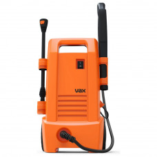 Vax VPW1 Pressure Washer - 1800W (B Grade)