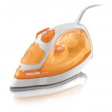 Philips GC2960 PowerLife Steam Iron - Orange