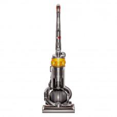 Dyson DC25 Multi-Floor Bagless Upright Vacuum Cleaner