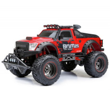 New Bright RC Brutus Truck - 1:8