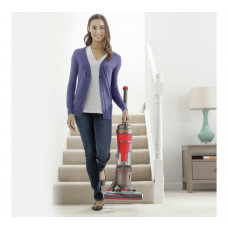Vax UCW2GEV1 Air Pet Ultimate Bagless Upright Vacuum Cleaner