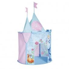 Disney Princess Cinderella Play Tent