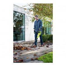 Ryobi OBL1820S Cordless Bare Leaf Blower - No Battery
