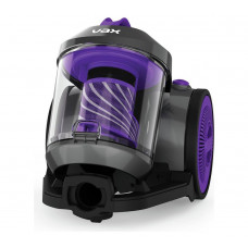 Vax CCMPNV1C1 Power Revive Complete Bagless Cylinder Vacuum Cleaner