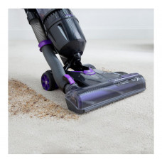 Vax Mach Air Bagless Upright Vacuum Cleaner UCA1GEV1 - Purple