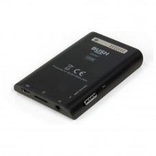 Bush 16GB 2.8 Inch MP3/MP4 with Bluetooth