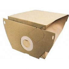 Electrolux E44 Type Mondo Cylinder Replacement Vacuum Bags Pack of 5