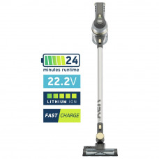 Vax TBTTV1T1 Slim Cordless Total Home 22.2V Vacuum Cleaner (No Hard Floor Tool)