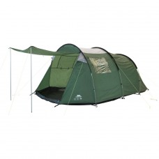 Trespass 5 Man Tunnel Tent