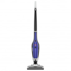 Vax H85-DP-B21 Dynamo Power Cordless Vacuum Cleaner