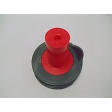 Vax Dynamo Power Total Home Upright Vacuum Cleaner Dirt Seperator  U85-DP-Te
