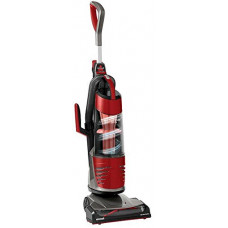 Bissell 48752 PowerGlide Lift Off Upright Vacuum Cleaner - Red