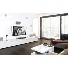 Superior Tilting 23-50 Inch TV Wall Bracket
