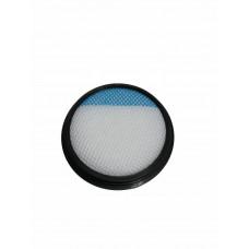 Pre Motor Filter For Vax Blade TBT3V Range Of Cordless Handheld Vacuum Cleaner 1-7-138743