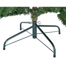 Collection Nordic 6ft Christmas Tree - Green