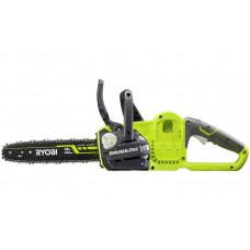 Ryobi OCS1830 ONE+ 18v Cordless Chainsaw - Bare Tool