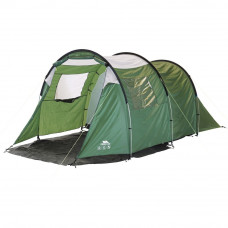 Trespass 4 Man Tunnel Tent (B GRADE)