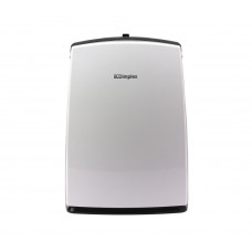 Dimplex 10 Litre Dehumidifier