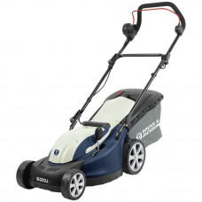 Spear & Jackson LM1300 Rotary Lawnmower - 1300w (B Grade)